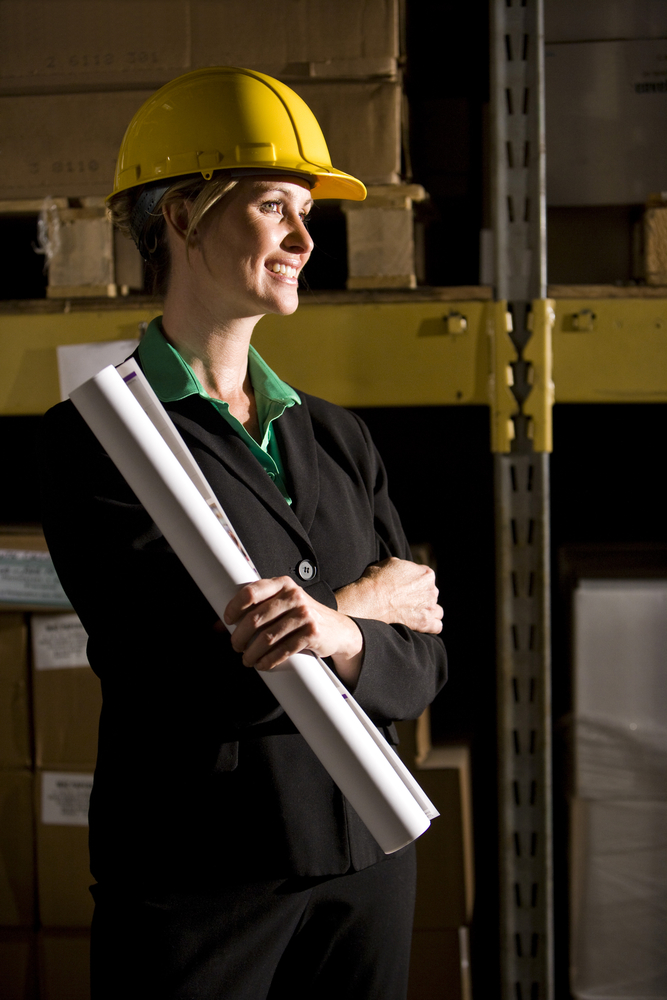 Supply Chain Headhunters who specialize in Supply Chain Industry